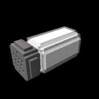 Salt Sower (Trove – PC/Mac)