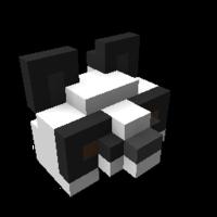 Sandwich (Trove – PC/Mac)