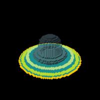 Scout Saucer (Trove – PC/Mac)