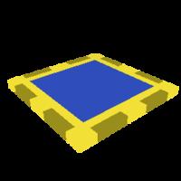Sea of Deep Regret Terraformer (Trove – PC/Mac)