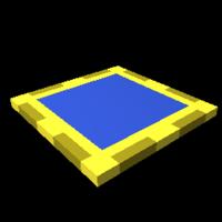 Sea of Tranquility Terraformer (Trove – PC/Mac)