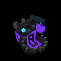 Shadow Angler (Trove – PC/Mac)