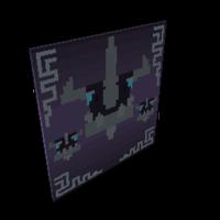 Shadow Hydrakken Sail (Trove – PC/Mac)