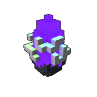 Shadow Shard 100x (Trove – PC/Mac)