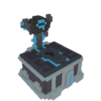 Shadow Tower Portal (Trove – PC/Mac)