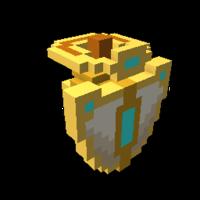 Shield Servitor (Trove – PC/Mac)