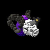 Shkeletal Shmeep (Trove – PC/Mac)