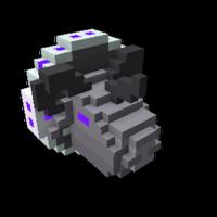 Shmeep Talisman (Trove – PC/Mac)