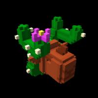 Shucculent Shmeep (Trove – PC/Mac)
