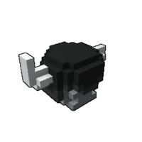 Skelletaur (Trove – PC/Mac)