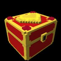 Skittering Heart Box 10x (Trove – PC/Mac)
