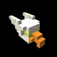 Skrgle (Trove – PC/Mac)