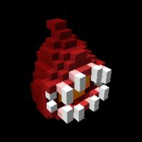 Skulking Skitterling (Trove – PC/Mac)