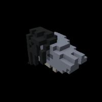 Skully (Trove – PC/Mac)