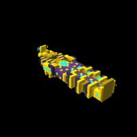 Skyjacked Sarcophagus (Trove – PC/Mac)