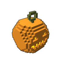 Smashing Pumpkin (Trove – PC/Mac)