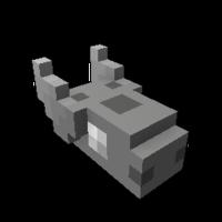 Smoky Strider (Trove – PC/Mac)