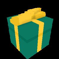 Snowfest Mystery Box 100x (Trove – PC/Mac)