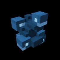 Sparkzite 100x (Trove – PC/Mac)
