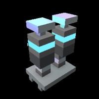 Spikewalker Hatchling (Trove – PC/Mac)