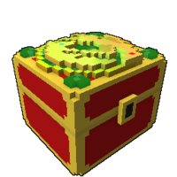 Spire Spirits Adventure Box 300x (Trove – PC/Mac)