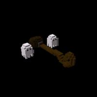 Spirited Broomstick (Trove – PC/Mac)