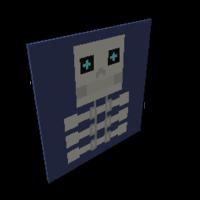 Spooky Sail (Trove – PC/Mac)