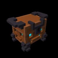 Spookytime Mystery Box (Trove – PC/Mac)