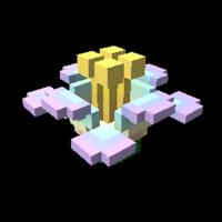 Spring Bloom 50x (Trove – PC/Mac)