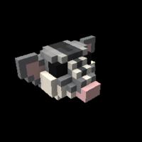 Squeakers (Trove – PC/Mac)