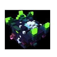 Starlight Dragoncrown (Trove – PC/Mac)