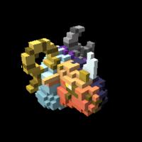Starry Shmeep (Trove – PC/Mac)