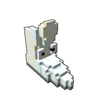 Steely Sabaton (Trove – PC/Mac)