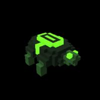 Terabyte Turtle  (Trove – PC/Mac)