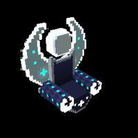 Throne of the Moon (Trove – PC/Mac)