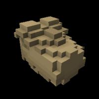 Tiny T-Rex (Trove – PC/Mac)