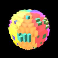 Trance Sphere (Trove – PC/Mac)