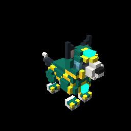 Trovian Trackerhound (Trove – PC/Mac)