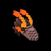 Truefire Phoenix (Trove – PC/Mac)