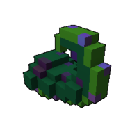Twitching Tentacle (Trove – PC/Mac)