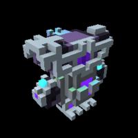 Vengeful Avatar (Trove – PC/Mac)