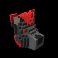 Verlis Wolf (Trove – PC/Mac)