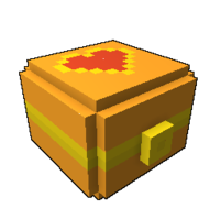 Vitality Ring Box 100x (Trove – PC/Mac)
