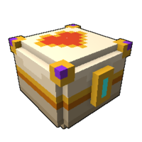Vitality Seal Box 100x (Trove – PC/Mac)