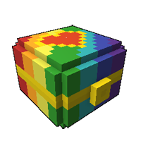 Vitality Signet Box 100x (Trove – PC/Mac)