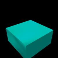 Water 500x (Trove – PC/Mac)