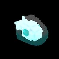 Waverider Jelotl (Trove – PC/Mac)