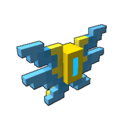 Wings of Wizardry (Trove – PC/Mac)