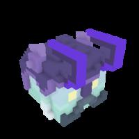 Winter Dragoncrown (Trove – PC/Mac)