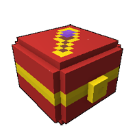 Wisdom Loop Box 100x (Trove – PC/Mac)